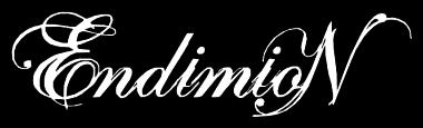 Endimion - Logo