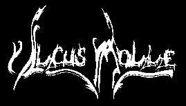 Ulcus Molle - Logo