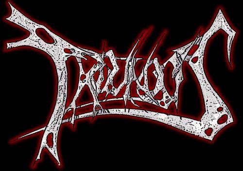 Triquinosis - Logo