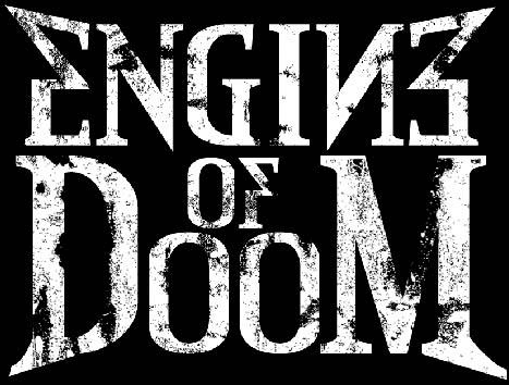 Engine of Doom - Logo
