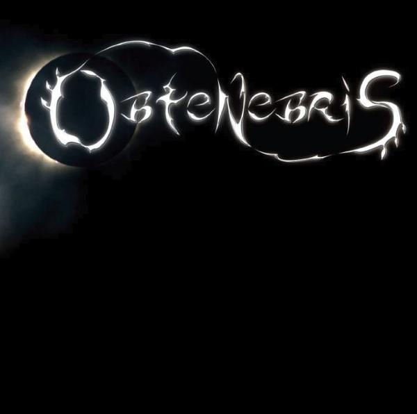 Obtenebris - Demo 2005