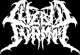 Cerebric Turmoil - Logo