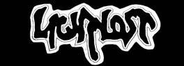 Lightlost - Logo