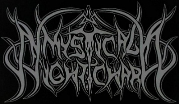Mystical Nightcharm - Logo
