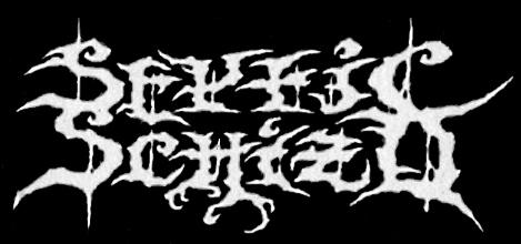 Septic Schizo - Logo