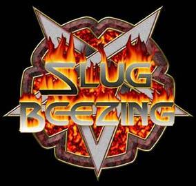 Slug Beezing - Logo