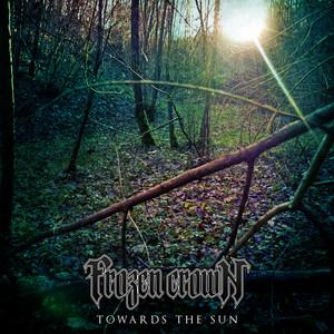Frozen Crown - Towards the Sun