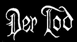 Der Tod - Logo
