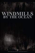Windmills by the Ocean - Logo