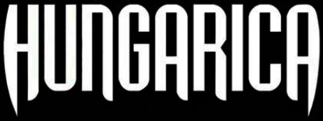Hungarica - Logo
