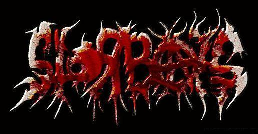 Storbais - Logo