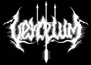 Vercelum - Logo