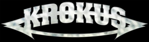 Krokus - Logo