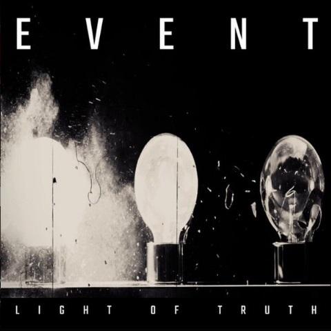 Event - Light of Truth