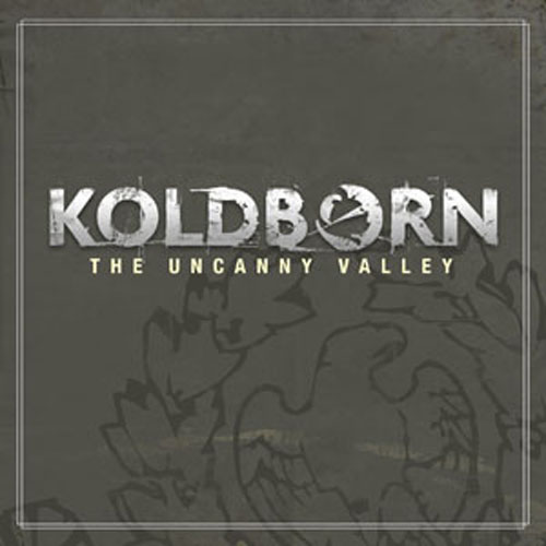 Koldborn - The Uncanny Valley