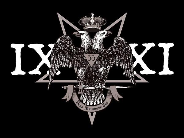 IXXI - Logo