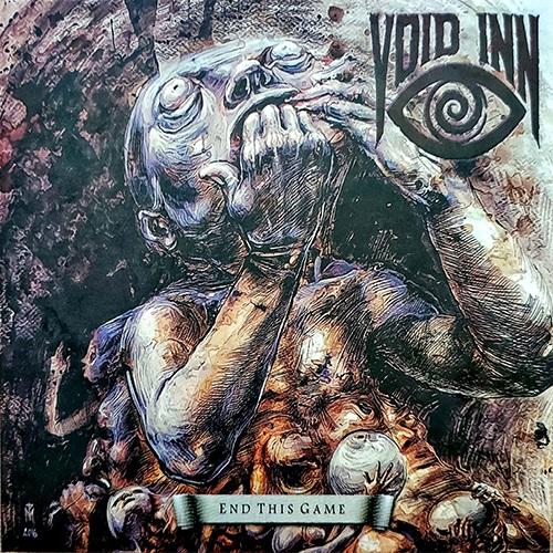 Void Inn - End This Game