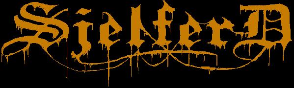 Sjelferd - Logo