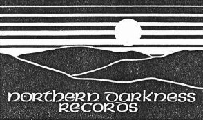 Northern Darkness Records