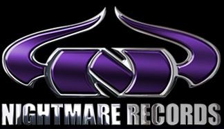 Nightmare Records