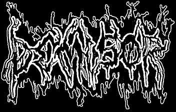Demisor - Logo