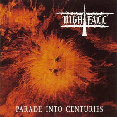 Nightfall - Parade into Centuries