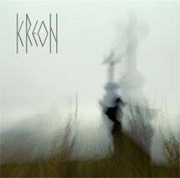 Kreon - Spring 05 Demo