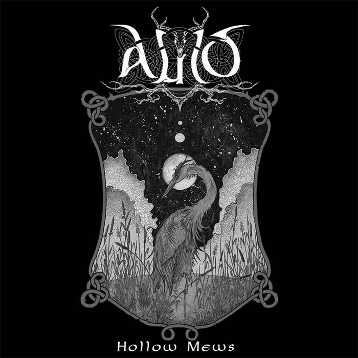 Auld - Hollow Mews