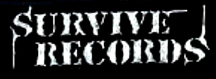 Survive Records