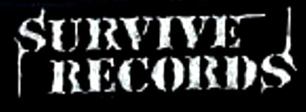 Survive Records
