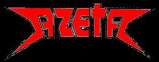 Azeta - Logo