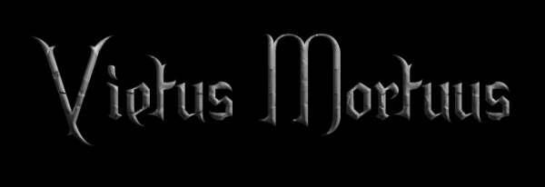 Vietus Mortuus - Logo