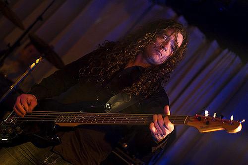 Jamie Cavanagh