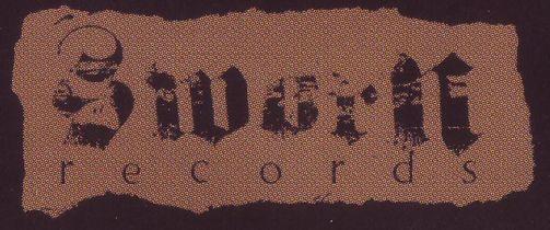 Sworn Records