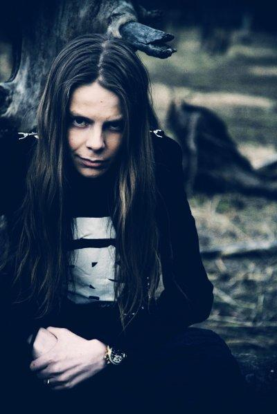 Ari Koivunen - Photo