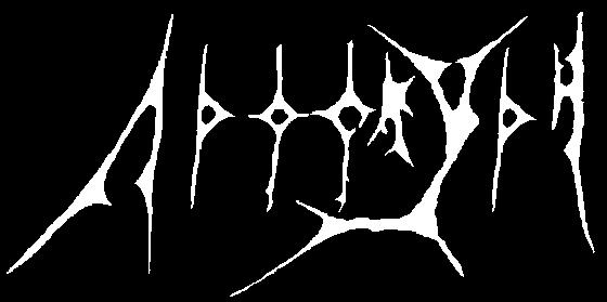 Apocryph - Logo