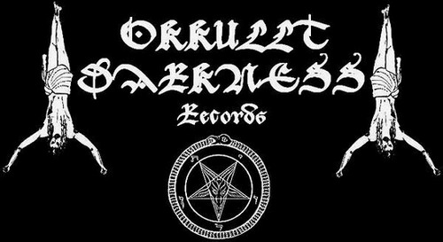 Okkullt Darkness Records