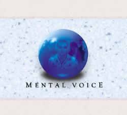 Mental Voice - 1