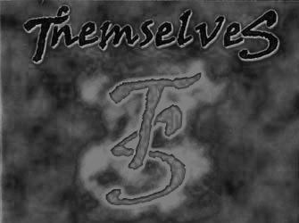 Themselves - Logo