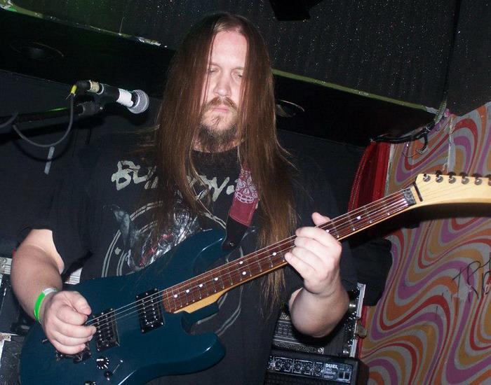 Dan Wesolowski