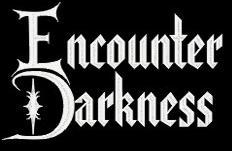 Encounter Darkness - Logo