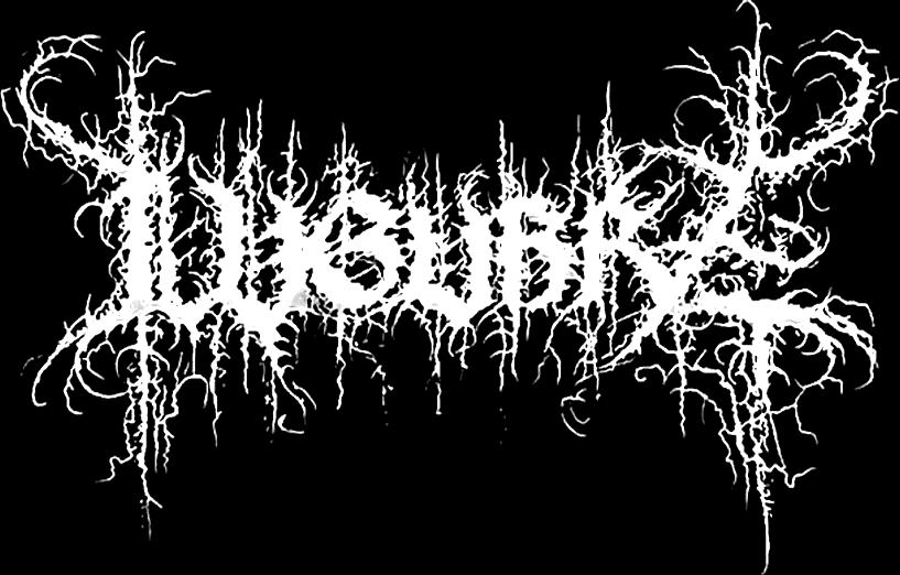 Lugubre - Logo