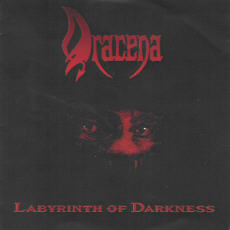 Dracena - Labyrinth of Darkness