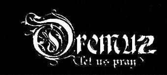 Oremuz - Logo