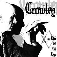 Crowley - Liber Al Vel Legis