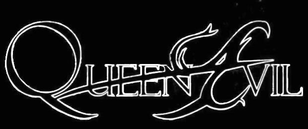 Queen Evil - Logo