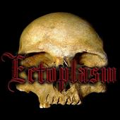 Ectoplasm - Logo