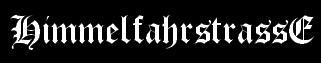 Himmelfahrstrasse - Logo