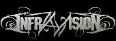 Infravision - Logo