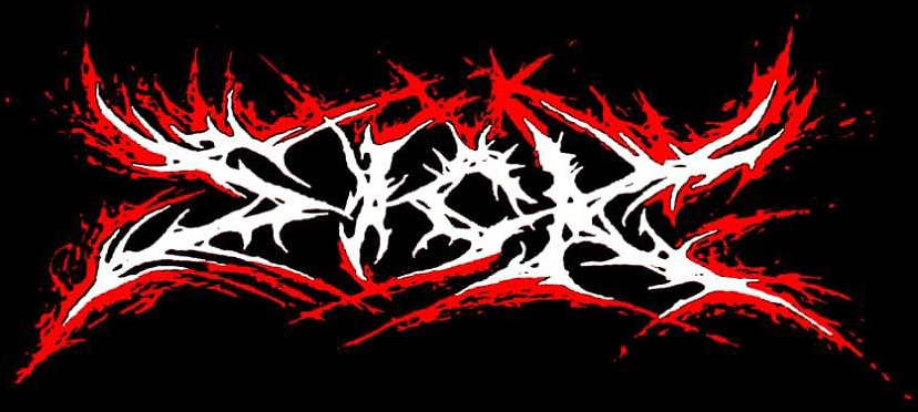 Sick - Logo